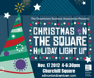 673346_Christmas on the Square 2012