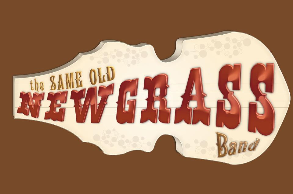 Newgrass