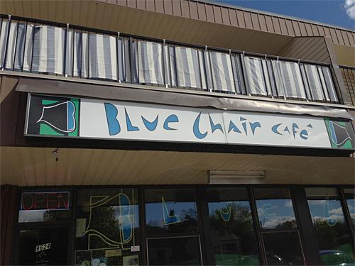 Blue-Chair-Cafe-Edmonton-1