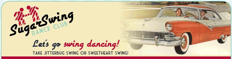 sugar-swing-dance-club