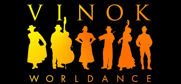Vinok Worldance