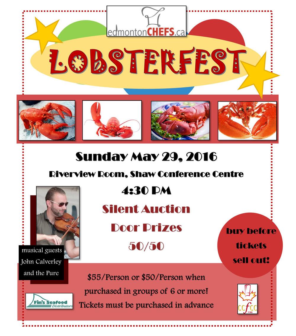 lobsterfest-2016aweb