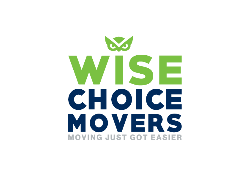 WISE CHOICE MOVERS