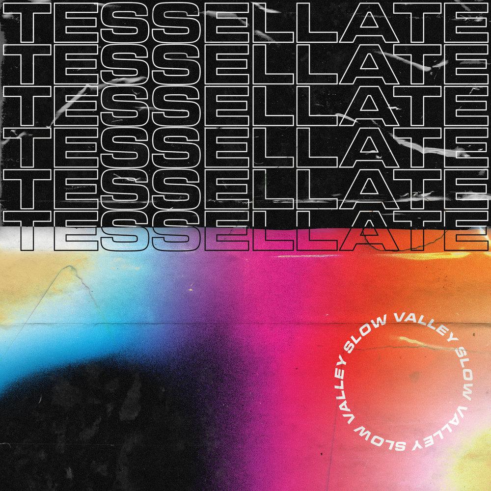 slowvalley-Tessellate copy.jpg