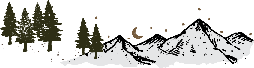 mountains solo.png