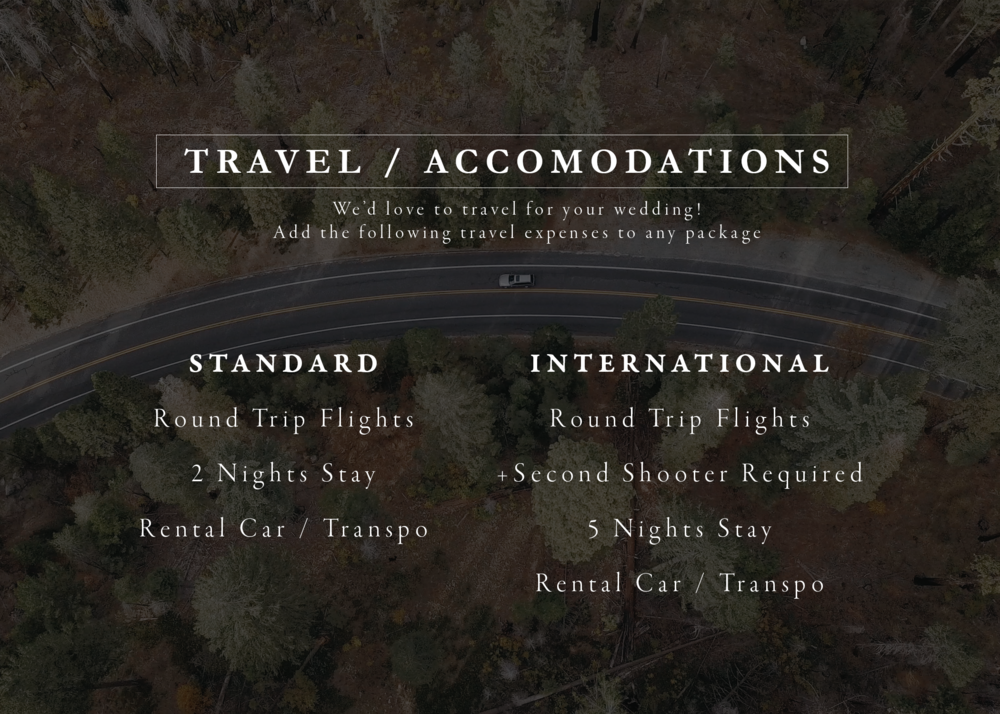 travel and accomodations.png