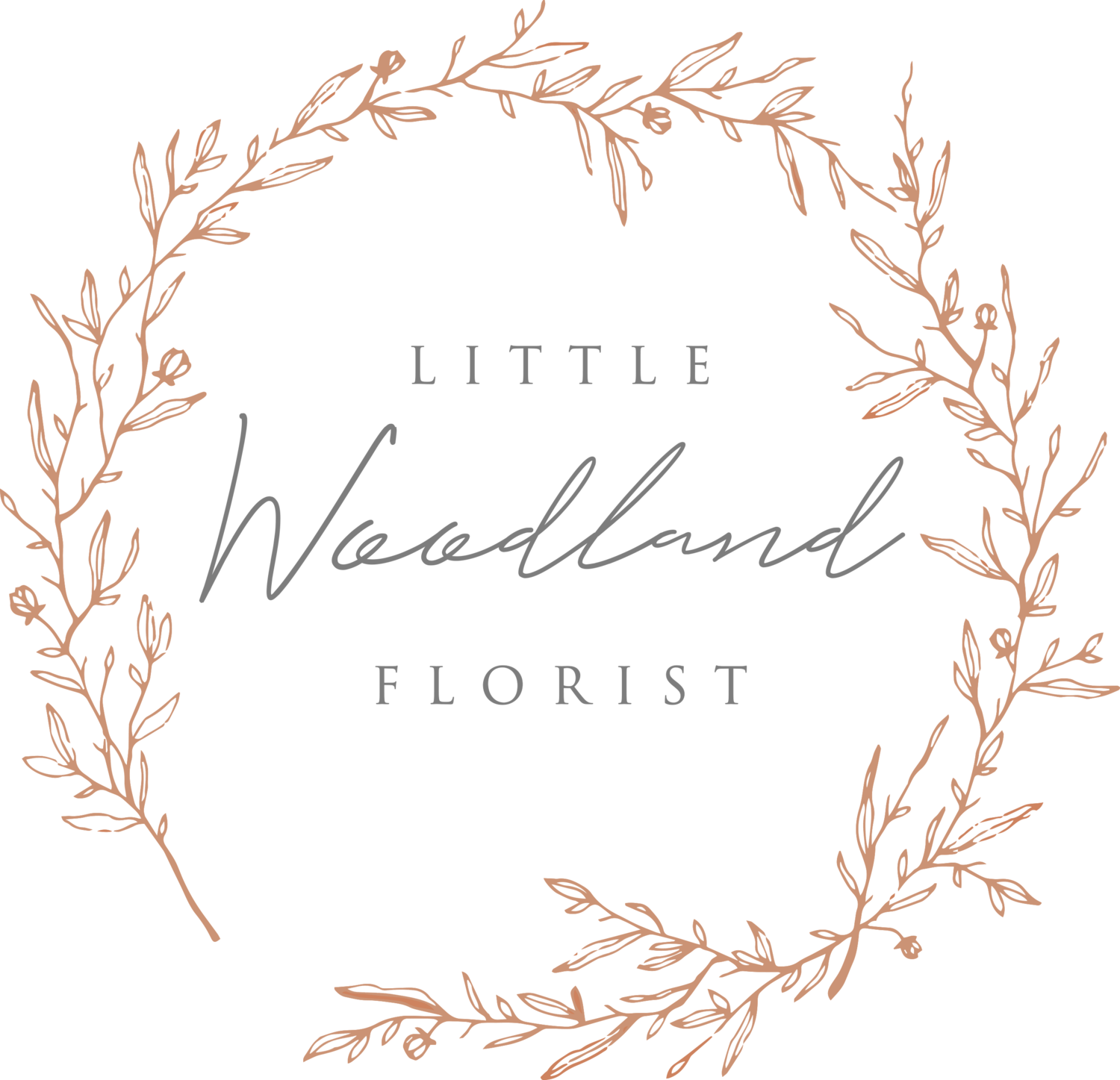Little Woodland Florist