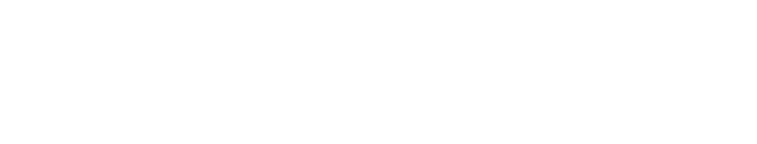 Edmonton River Valley Conservation Coalition