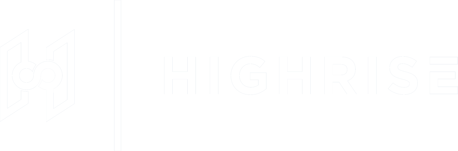 HIGHRISE: Growth & Performance Marketing For Startups and Growth Stage Companies