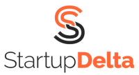 startupdelta.png