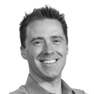 PHILIP INGHELBRECHT - Co-Founder, Shazam