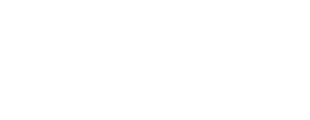 """In cooperation with University Of West London - The University of West London (UWL) with it's """"London College of Music"""" &"""