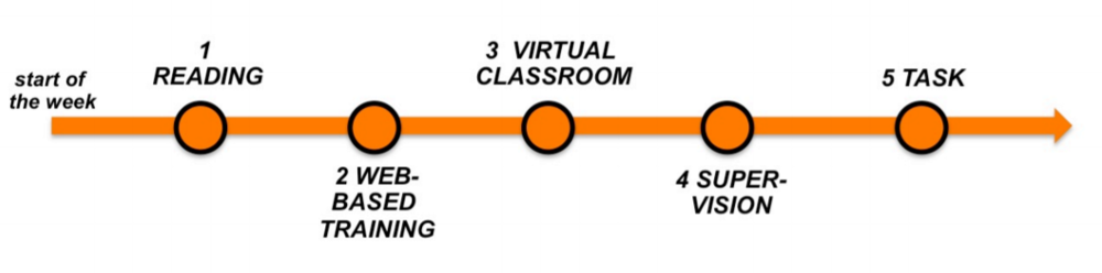 online-course-structure.PNG