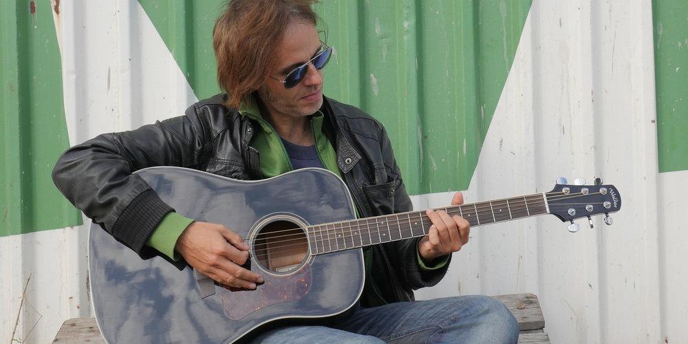 MUSIC ASSISTANT - SINGLE COURSE | ONLINE