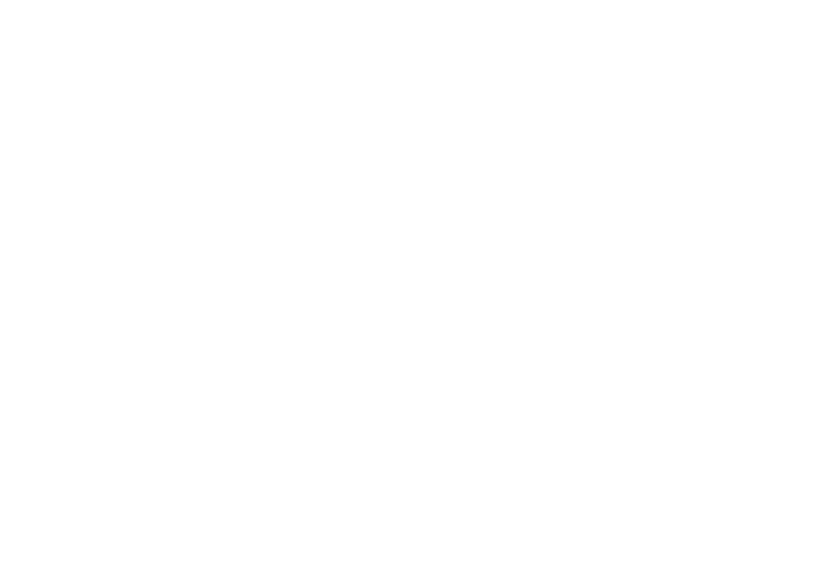 Siemens Hallé International Conductors Competition 2020