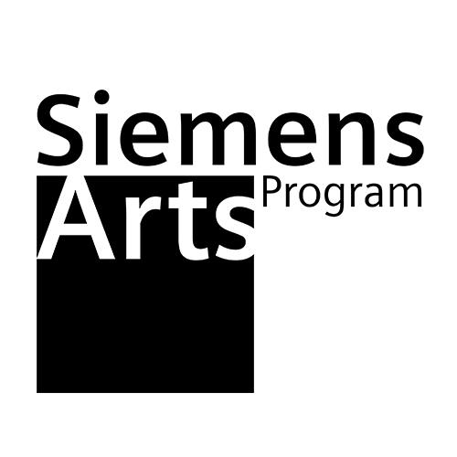 ArtsProgram__Logo__White_with_Black.jpg