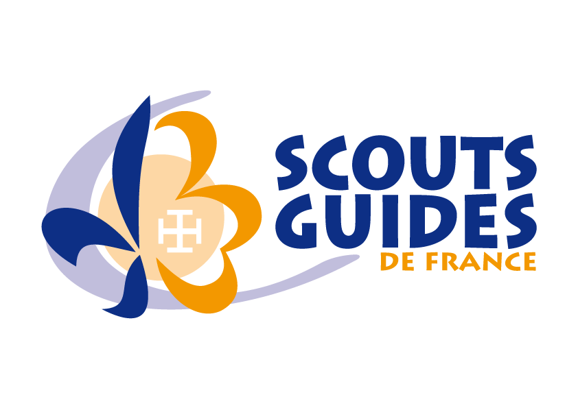 sgdf_logo_coul.png