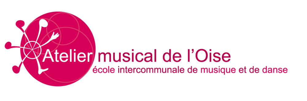 logo_atelier_musical_oise1.png