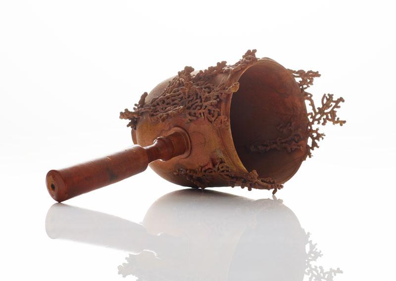 wooden handle piece WEBSITE.jpg