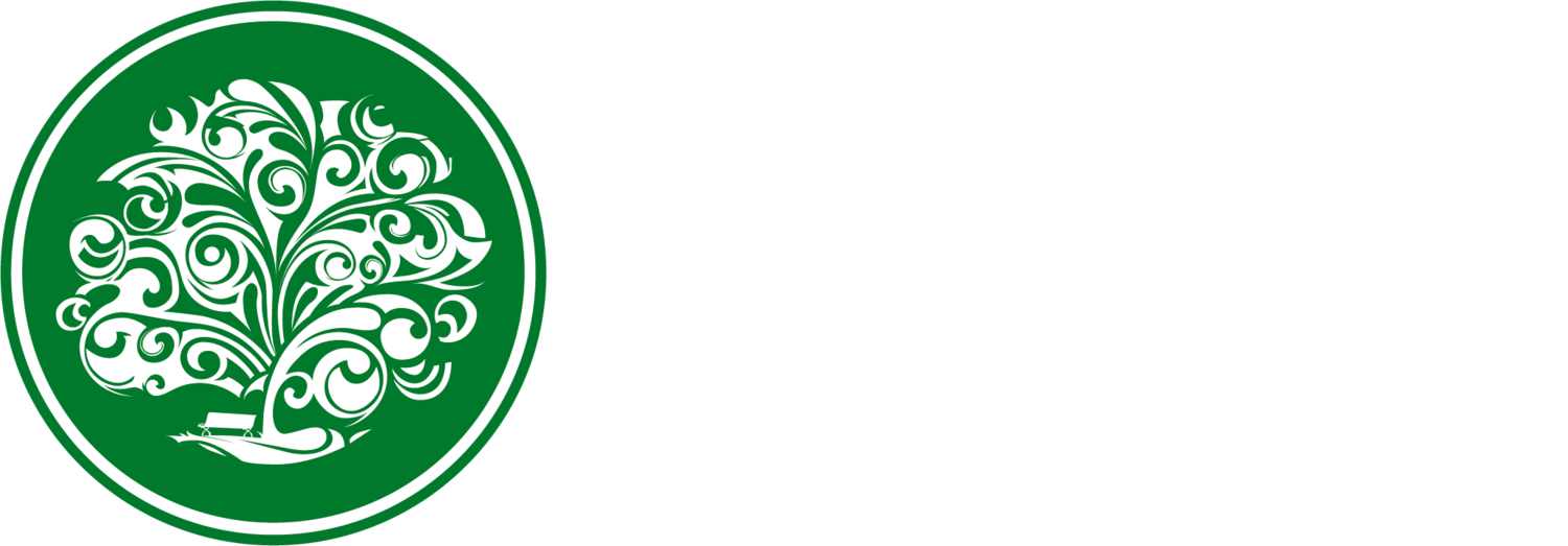 La  Bella Sombra Ltd