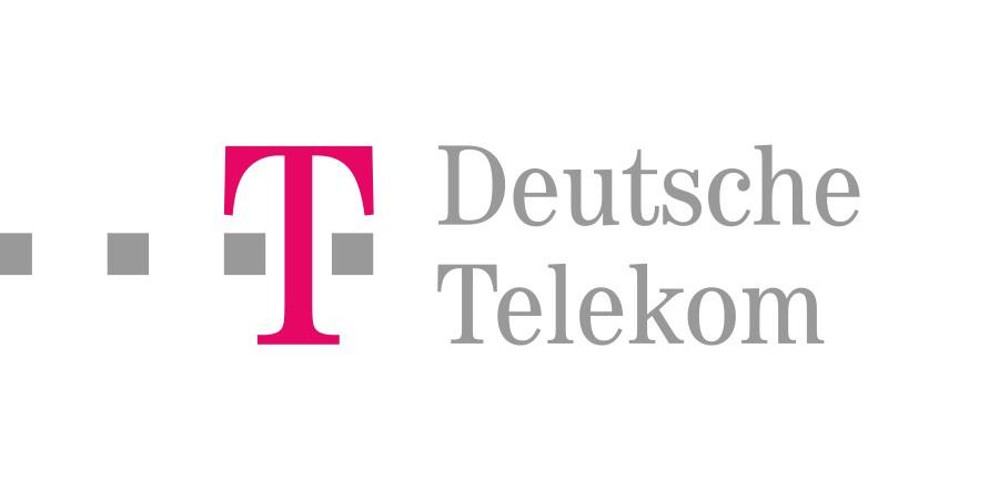 Deutsche Telekom / T-Online - Darmstadt, Germany