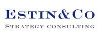 Estin & Co Strategy - Paris, France
