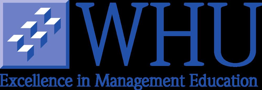 WHU - Otto beisheim school - Vallendar, Germany
