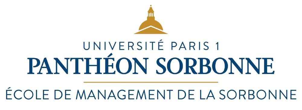 Pantheon-Sorbonne University - Paris, France