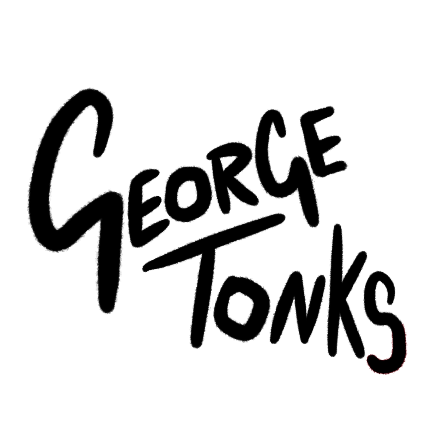 George Tonks