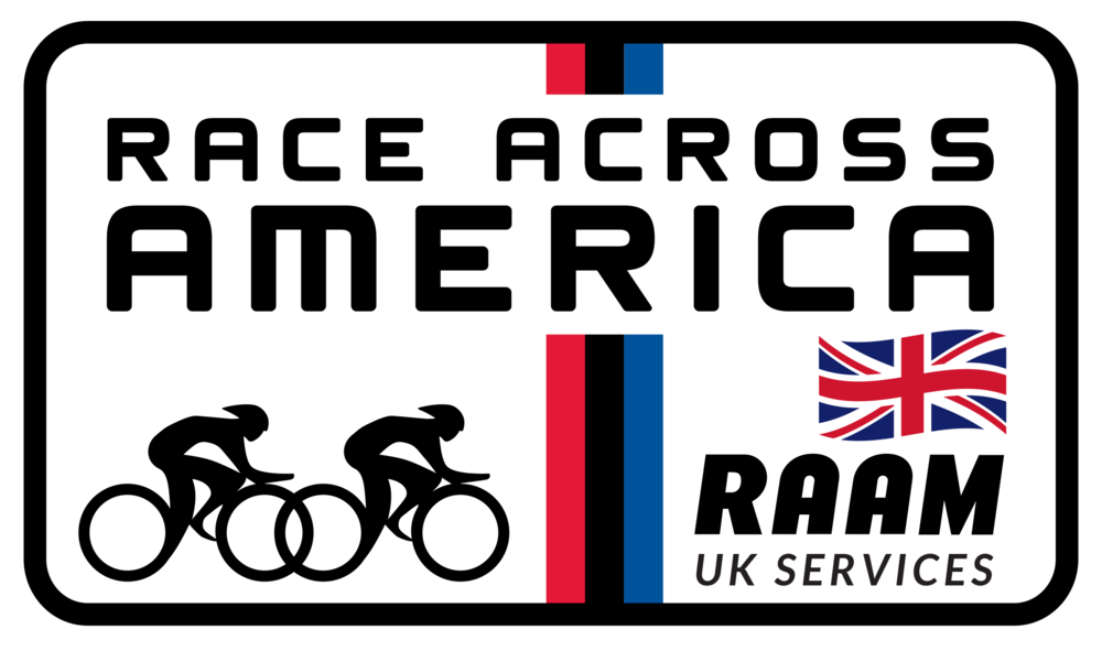 RAAM_UK_SERVICES_Final_Logo-2.png