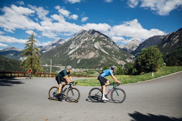 Photo: PhotoSport International via Cycling Weekly