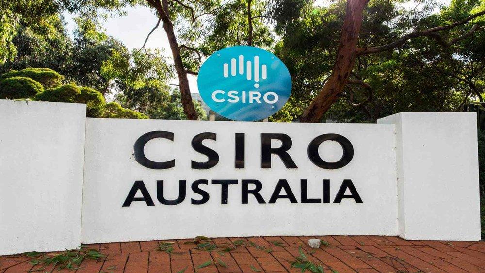 Australia's-Science-Agency.jpg