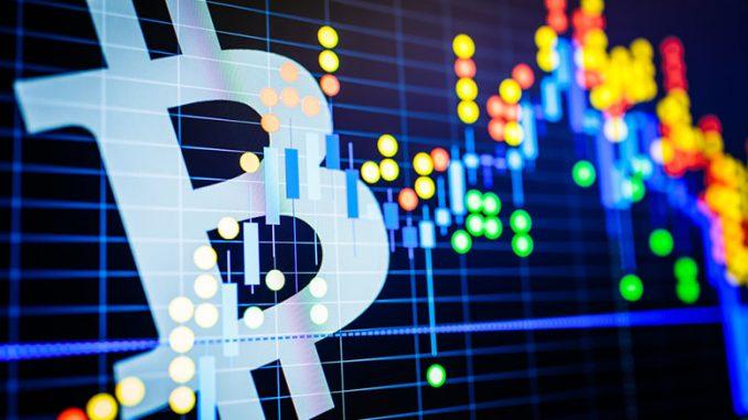 Bitcoin-678x381.jpg