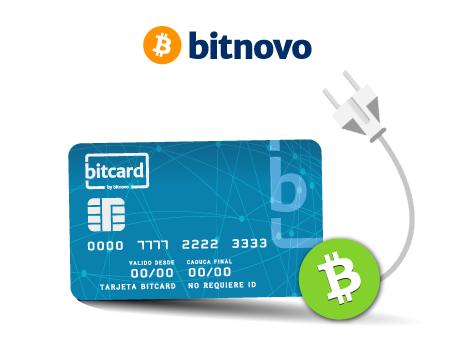 Bitcoin-cash-bitcard-bitnovo.png