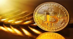 College-Bitcoin.jpg