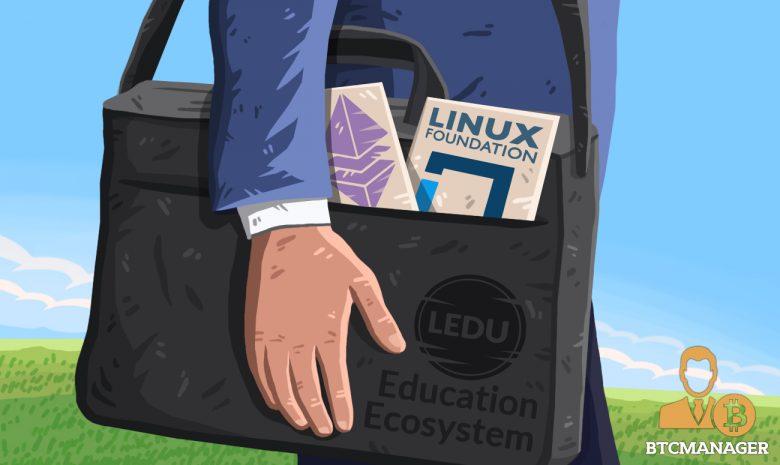 Education-Ecosystem-Bags-Enterprise-Ethereum-Alliance-And-Linux-Foundation-Memberships-nwre2adpkp5qyq79qp9ish25anbjzzylfhueh4wiei.jpg