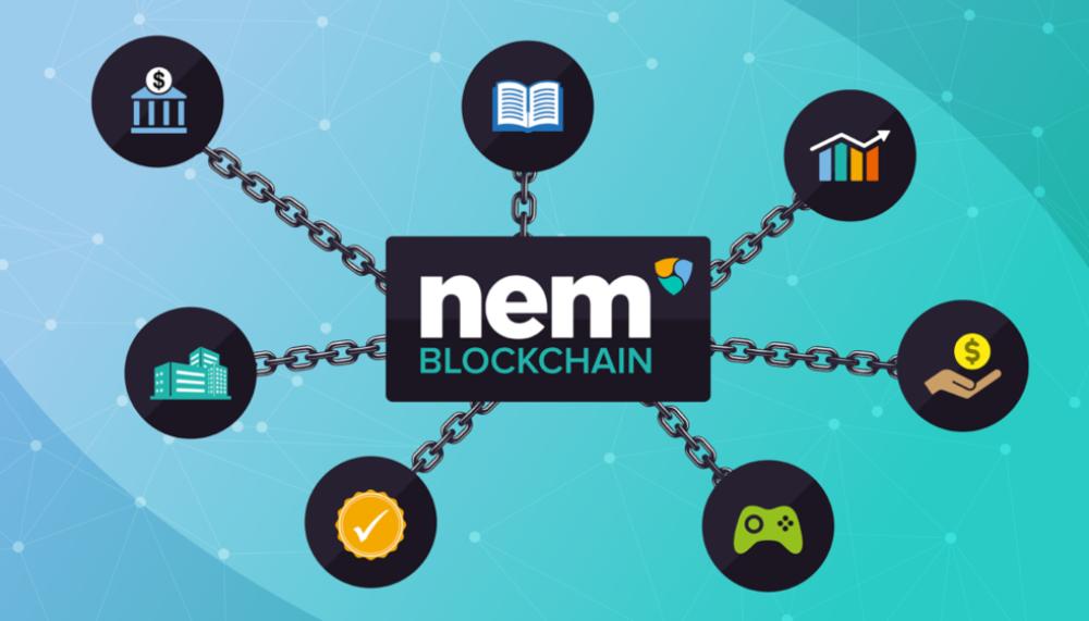 NEM-PROJECTS-1024x576-1024x585.png