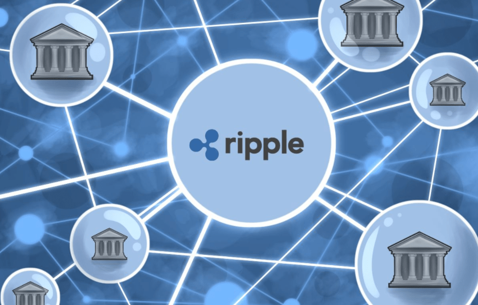 Ripple-announces-payment-firms-IDT-and-MercuryFX-to-use-XRP.png