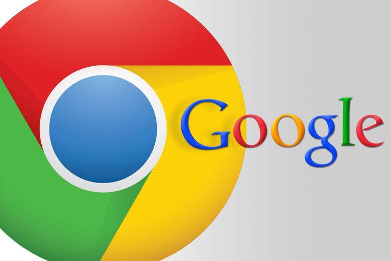 google_chrome-56a4010f5f9b58b7d0d4e6d9.jpg