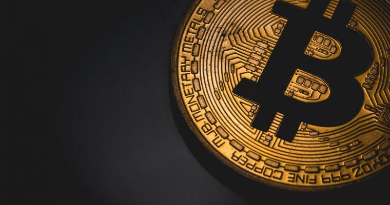 Bitcoin-bg-dark-mac-760x400.jpg
