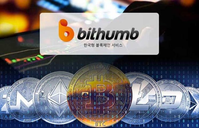 Bithumb-Launches-Two-Cryptocurrency-Market-Indices-696x449.jpg