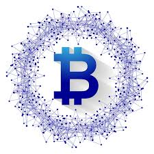 Blockchain-17.jpg