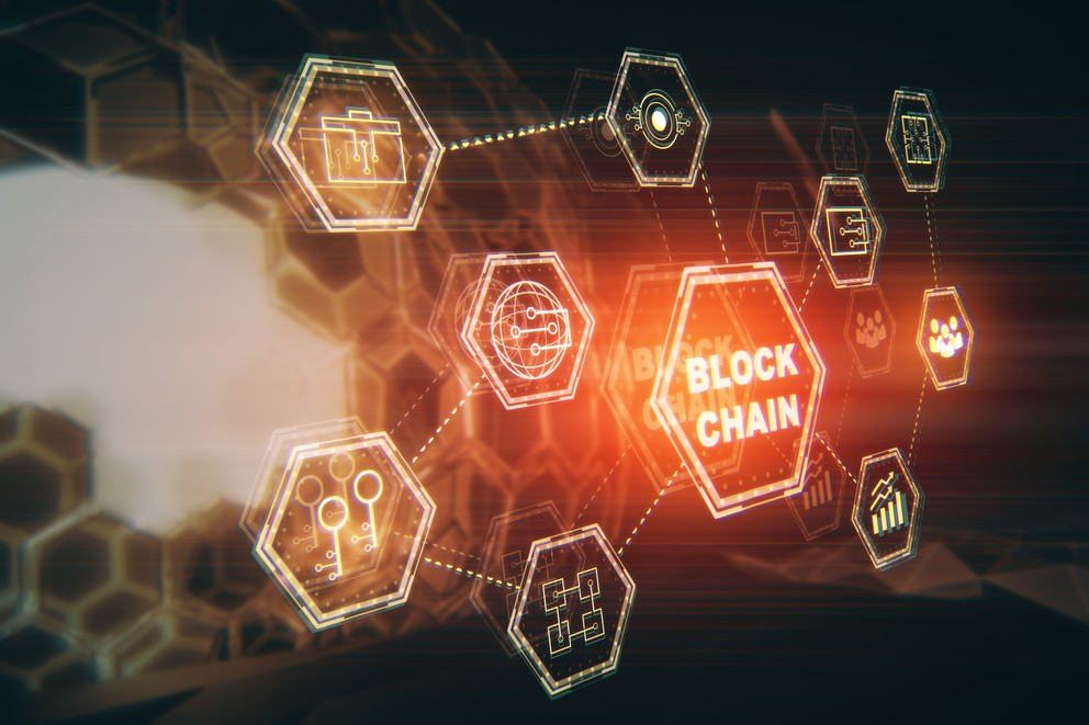 Blockchain-Thinkstock10.jpg