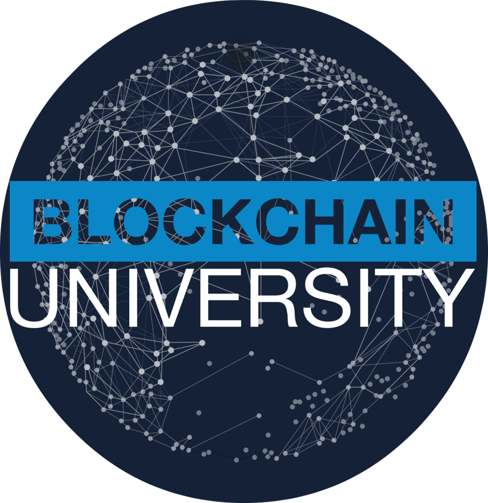 Blockchain-university.png