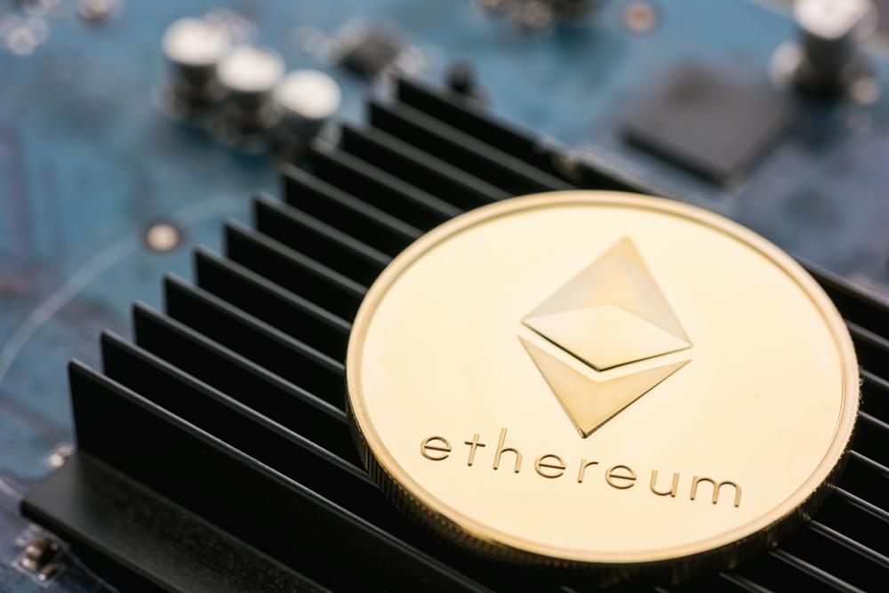 Ethereum-mining.jpg