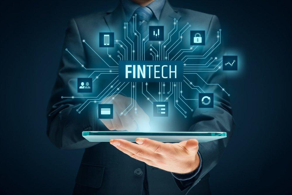Fintech-firm.jpg