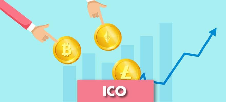 ICO-Investment.jpg