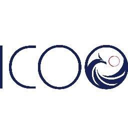 ICOO.jpg