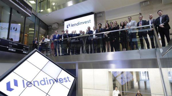 Property-Fintech-LendInvest.jpg