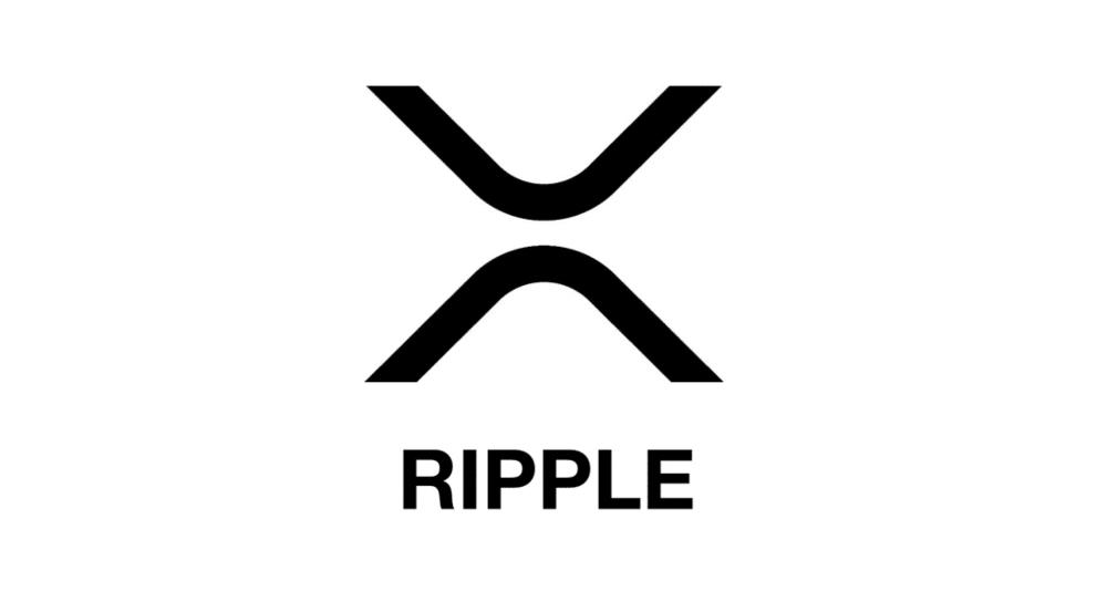 Ripple-mining.png